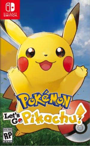 c5d436324118 Pokémon  Let s Go