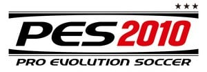 Wear your team colours with pride in PES 2010!