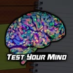 Test Your Mind