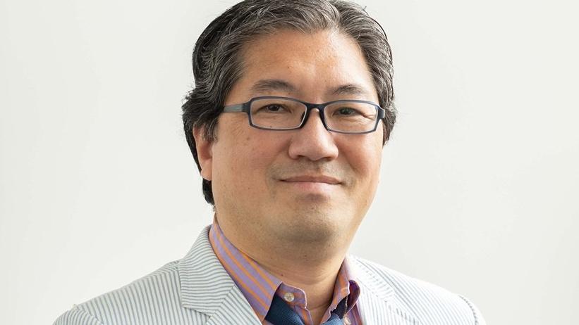 Balan Wonderworld's Creator Yuji Naka Is Now Making Smartphone Games