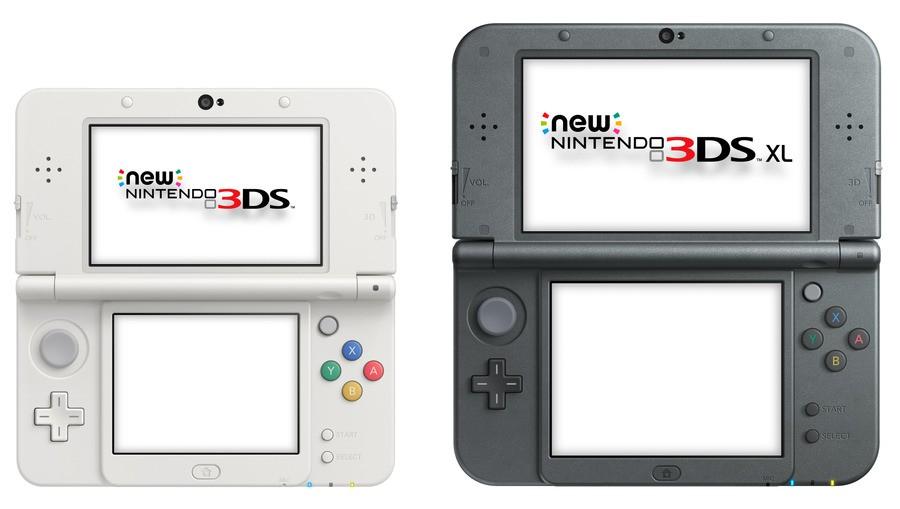 3DS models.png