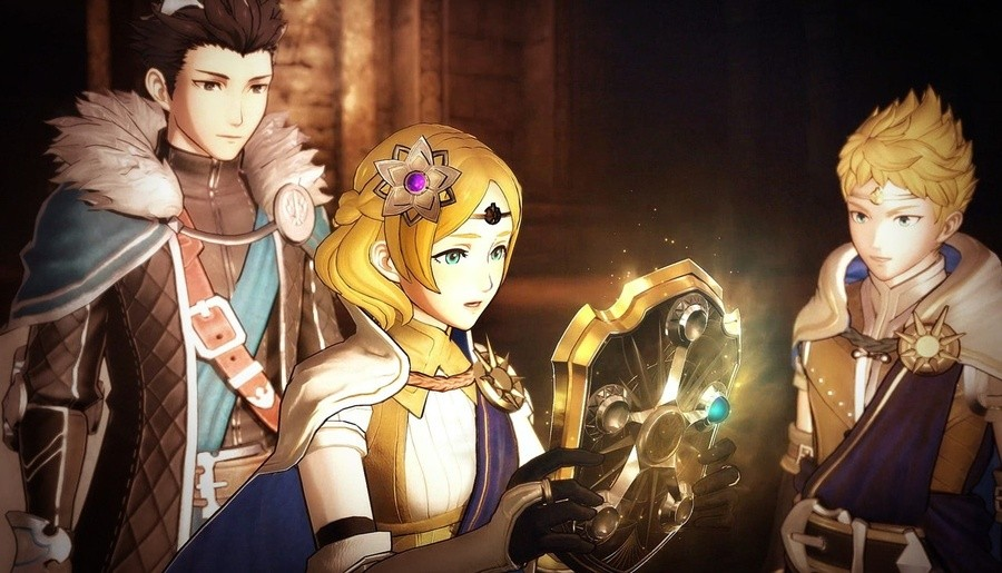 Fire Emblem Warriors screen.jpg