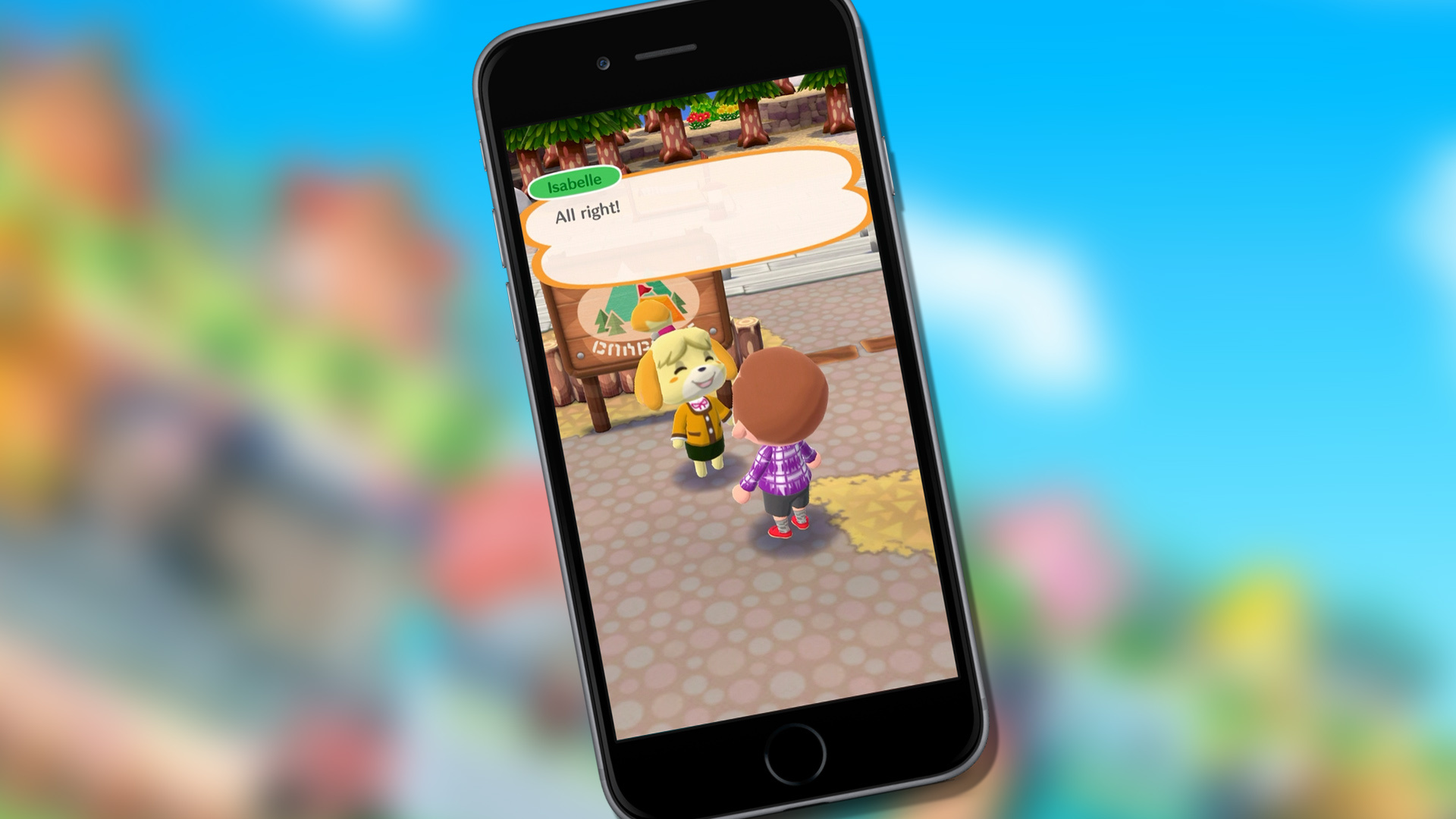 Nintendo's Strategy For Mobile Involves Having Players Pay Less
