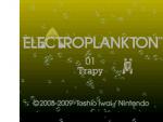 Electroplankton Trapy