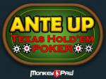 Ante Up: Texas Hold'em