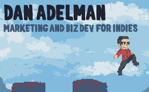 Dan Adelman