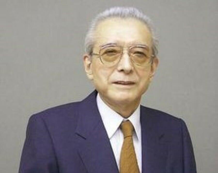 HYamauchi