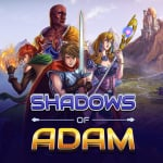 Shadows of Adam