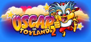 Oscar in Toyland 2