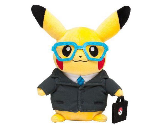 Business Pikachu.jpg