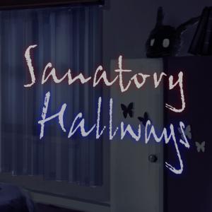 Sanatory Hallways