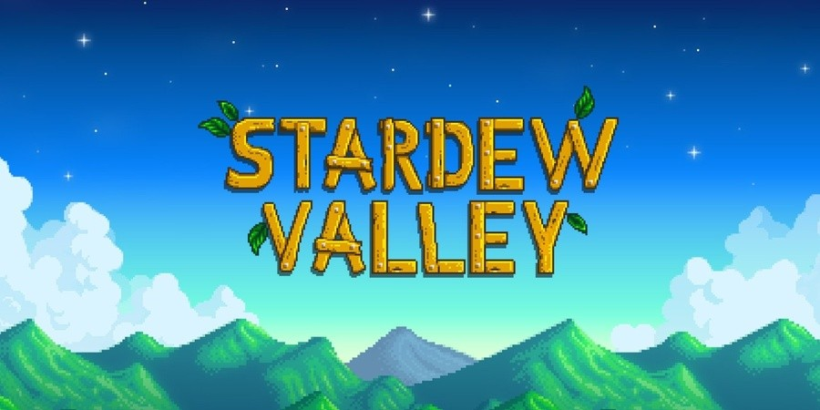 Stardew Valley IMG