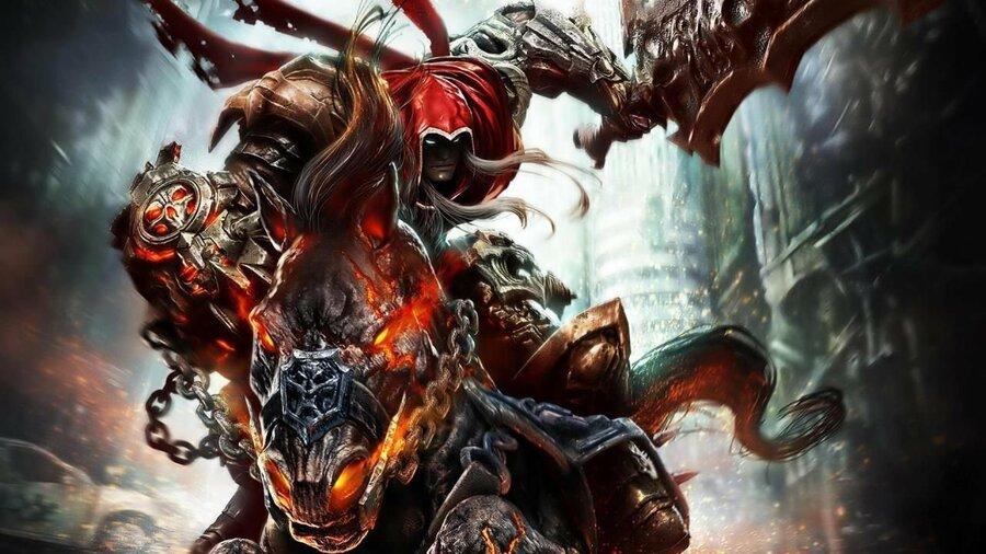 Darksiders Wii U.jpg