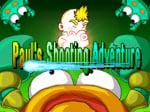 Paul's Shooting Adventure
