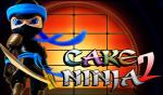 Cake Ninja 2