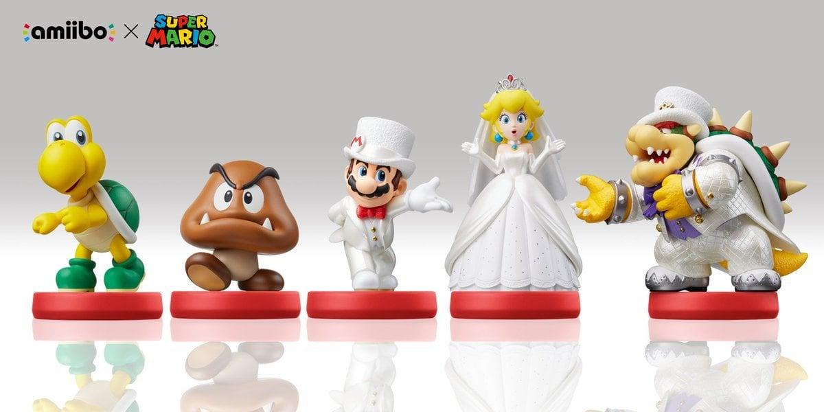 Super Mario amiibo.jpg