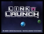 Link 'n' Launch