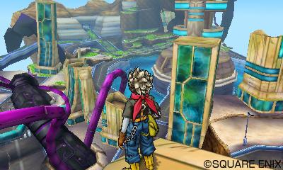 Dragon Quest Joker 3.jpg