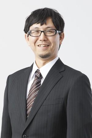 Shinya Hiratake, director of Captain Toad: Treasure Tracker