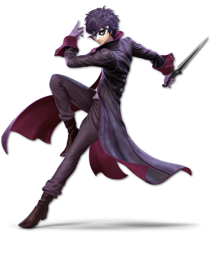 Joker2purple