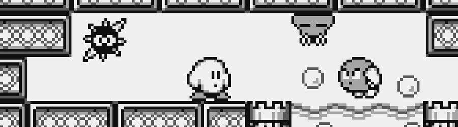 Kirby's Dream Land (GB)
