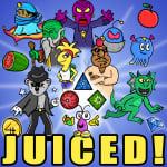 Juiced!