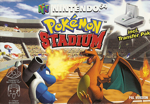 Last Retro Game You Finished And Your Thoughts - Page 2 Pokemon-stadium-cover.cover_large