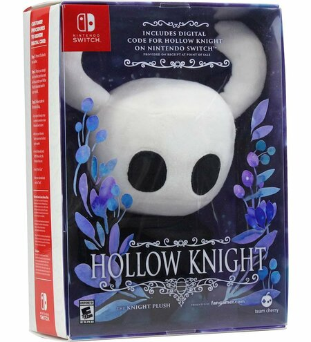 Hollow3