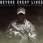 Beyond Enemy Lines: Covert Operations (Switch eShop)