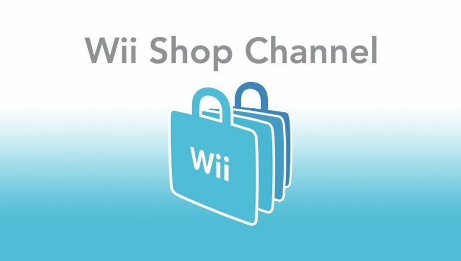 So Long Wii Shop Channel, And Thanks For All The Games - Nintendo Life