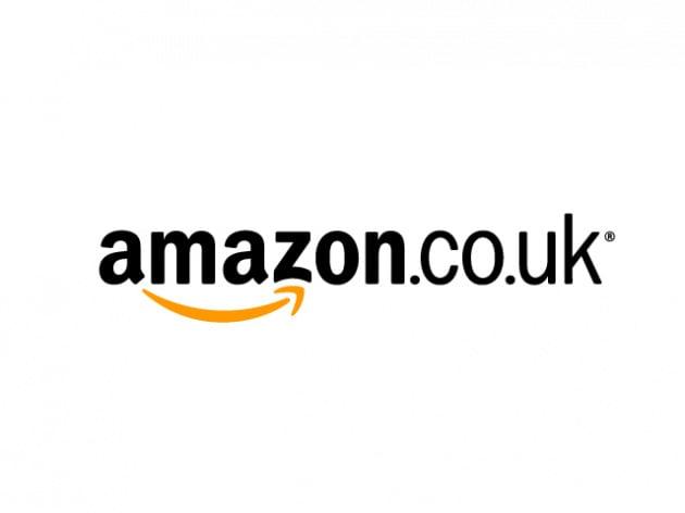Amazon.co.uk - No Wii's Left