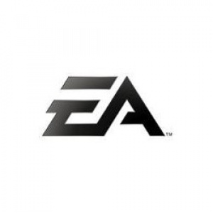 EA Say PS3 is a catastrophe. Or something.