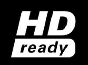 Is Wii HD Ready?