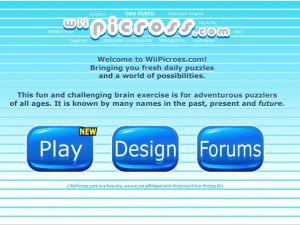 Wiipicross.com