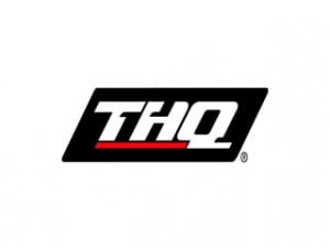 THQ Making The Next Mario?!