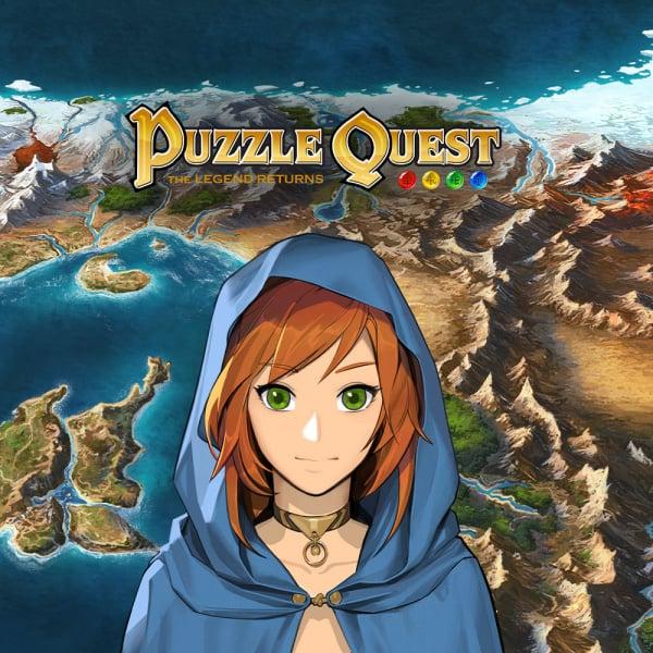 à quoi jouez vous en ce moment...???... - Page 6 Puzzle-quest-the-legend-returns-cover.cover_large
