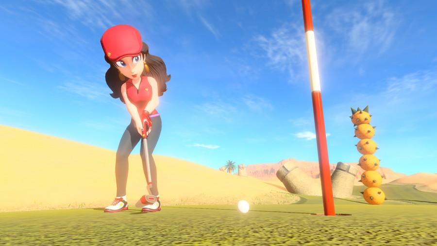 download mario golf super rush on ios