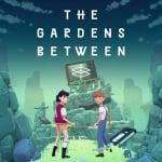 The Gardens Between (Switch eShop)