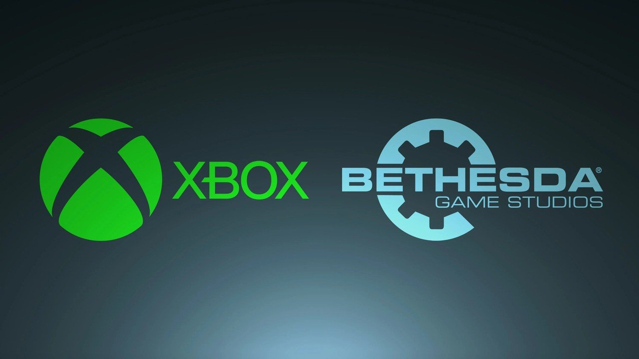 Bethesda's Future Games Will Be