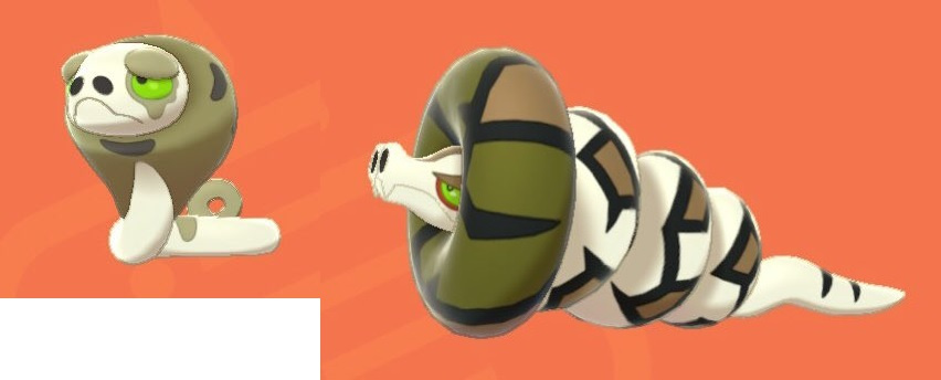 Rumour The Starter Evolutions For Pokemon Sword And Shield Might Have Been Leaked Nintendo Life Groovy closures explained by example. rumour the starter evolutions for