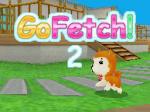 Go Fetch! 2