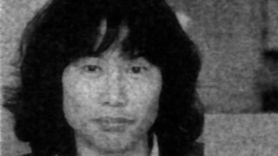 Shigeru Miyamoto Younger Years