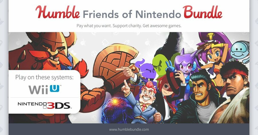 Humble Bundle1.jpg