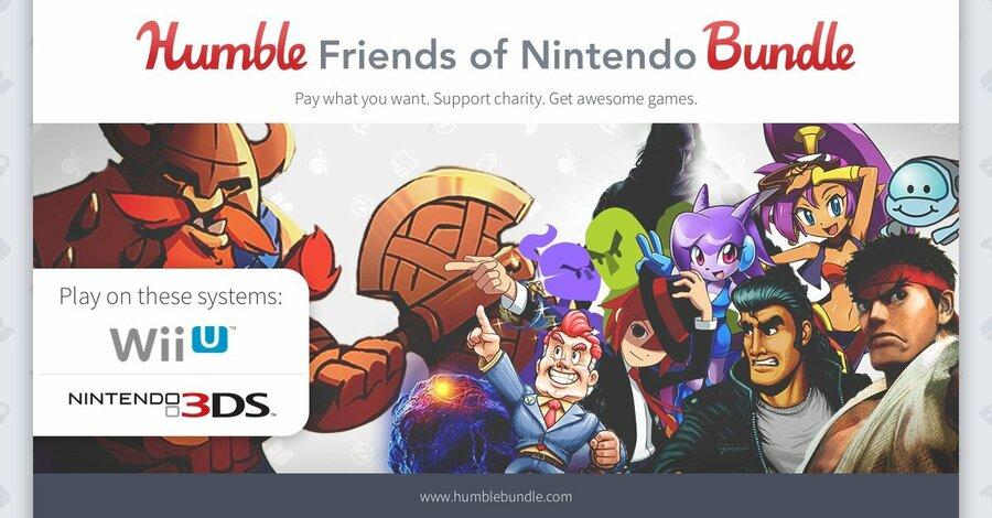 Humble Bundle1.jpg