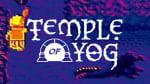 Temple of Yog