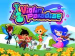 Violin Paradise