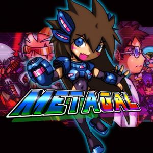Metagal