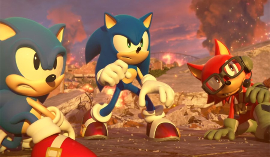 Sonic Forces oh no.jpg