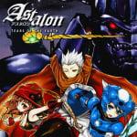 Astalon: Tears of the Earth