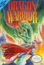 Dragon Warrior (NES)